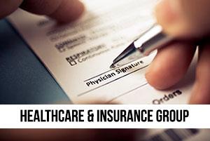 Healthcare Liability Defense Attorneys in Texas