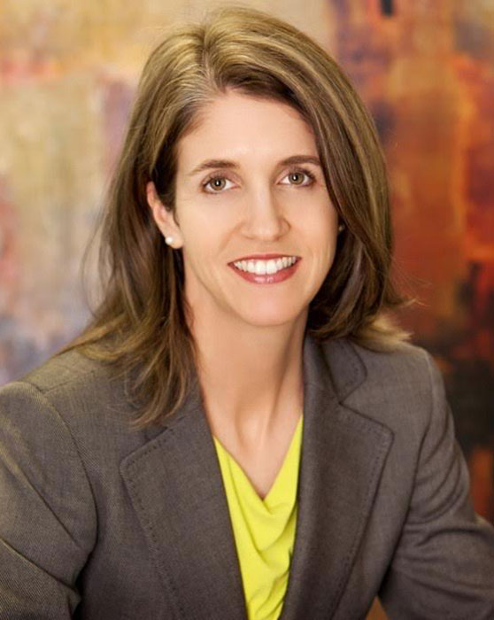 Dana Morgan Attorney